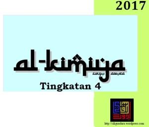 cover-alkimiya