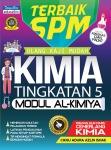 SPM Kimia_Al Kimiya_5.indd