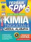 SPM Kimia_Al Kimiya_4.indd
